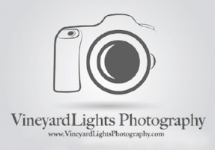VineyardLights Logo.jpg