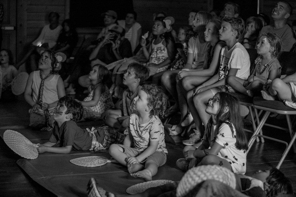 Circus Cinema- Vineyardlights-88.jpg