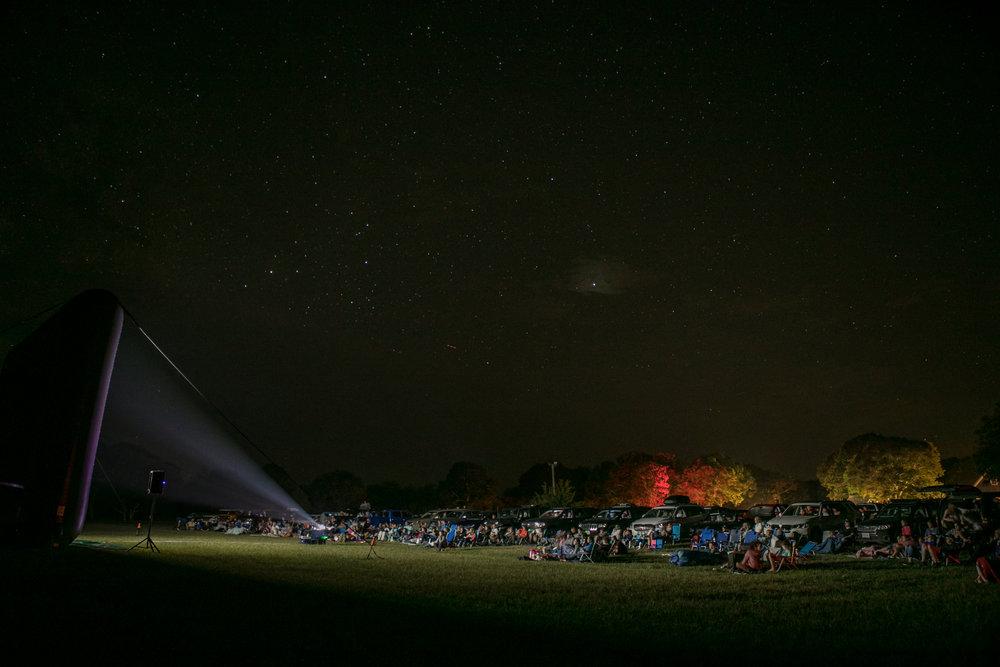ET Drive In- Vineyardlights-131.jpg
