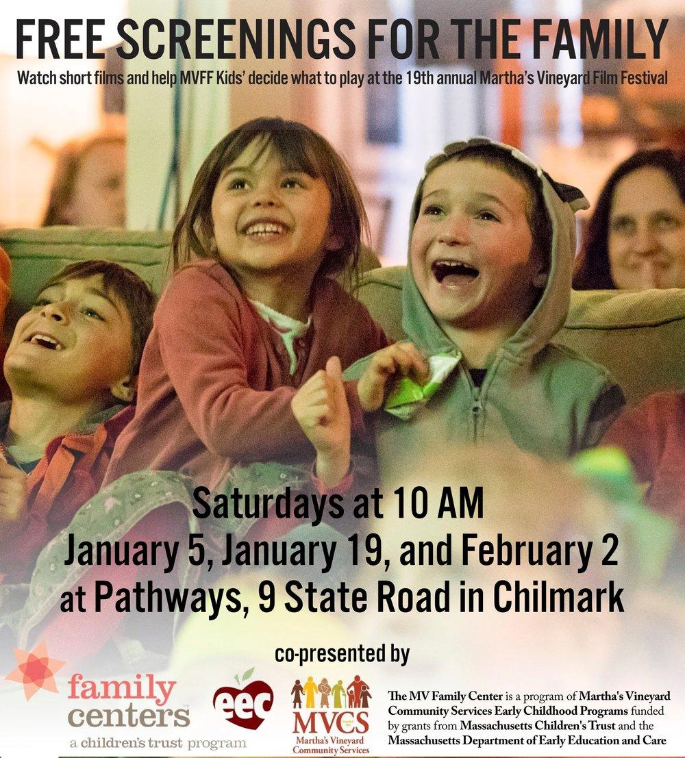 jury+screenings+poster+email.jpg