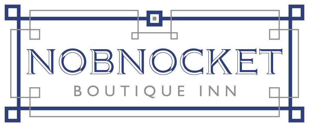 Nobnocket Logo.jpg