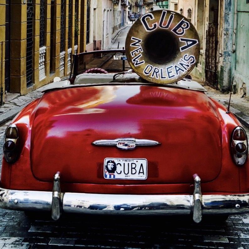 A+Tuba+To+Cuba.jpg