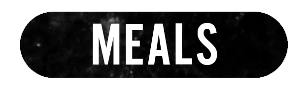 button 1 meals.png