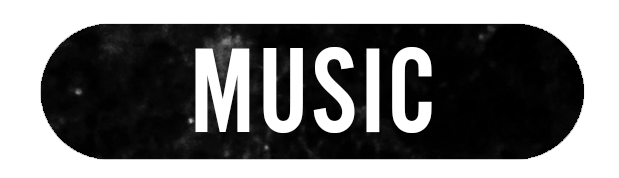 button 1 music.png