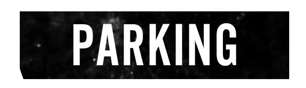 button 1 parking.png