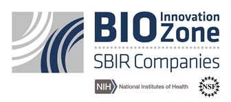 BIO2017 Innovation Zone