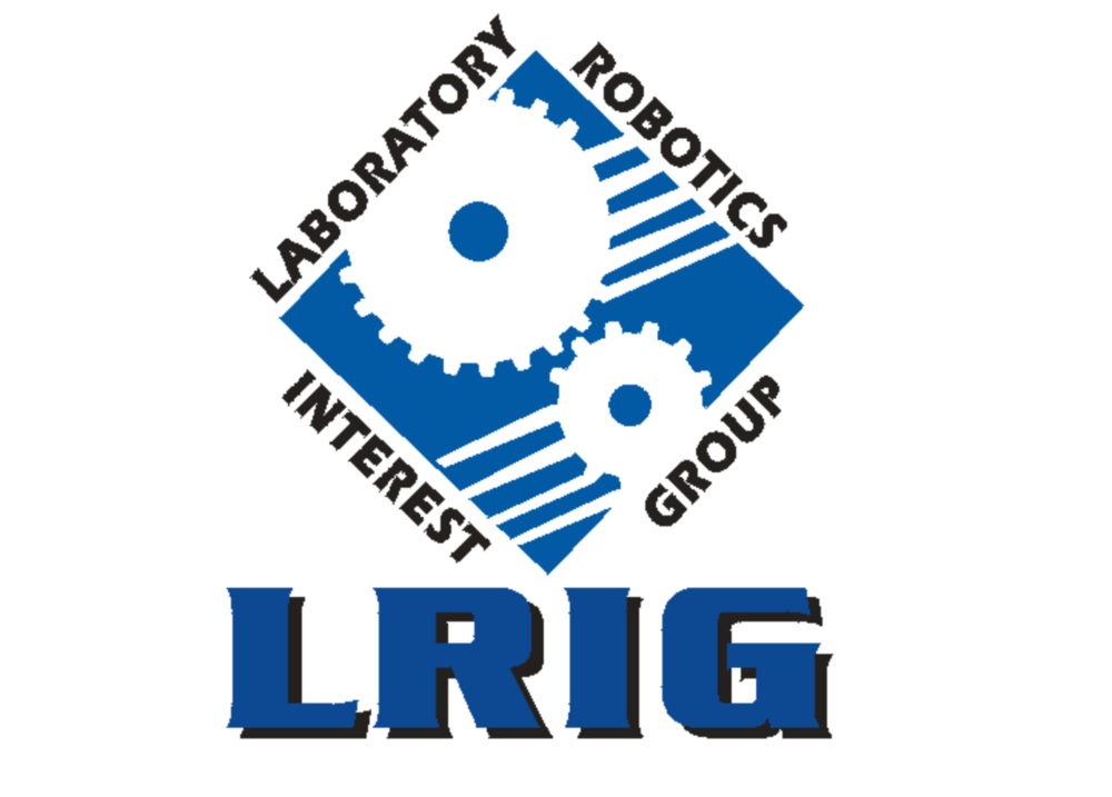 LRIG Selects Visikol to Present