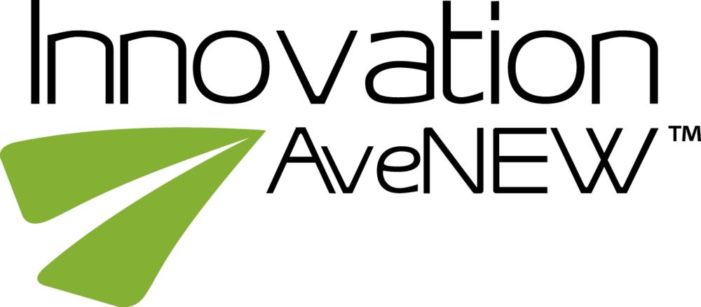 Visikol Innovation AveNEW SLAS
