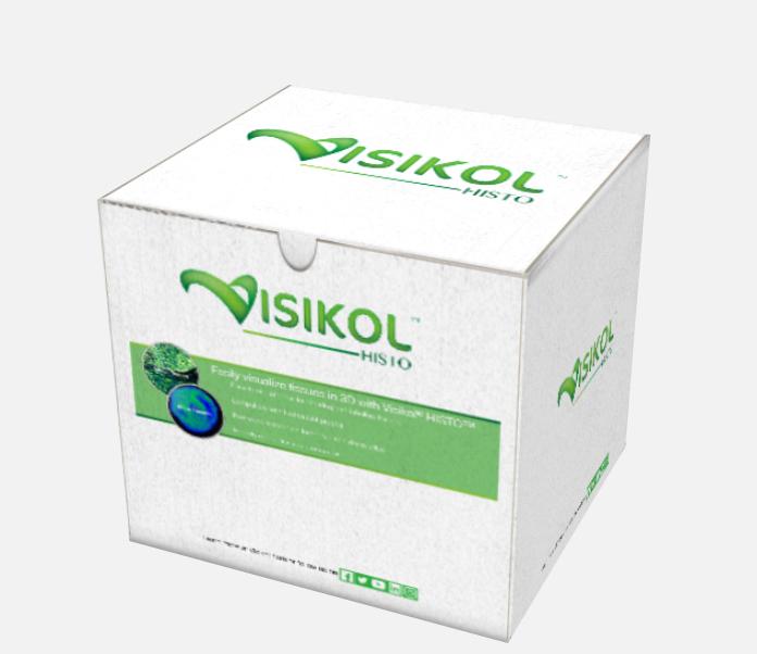 Visikol® HISTO-M™ Starter Kit - $489.99