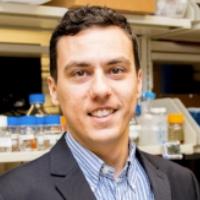 Dr. Graeme Gardner  Director of Research   graeme.gardner@visikol.com
