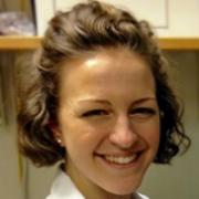 Dr. Erin Edwards  Director of  In Vitro  Services   erin.edwards@visikol.com