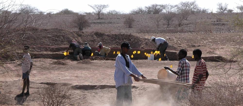 grants-excavation.jpg