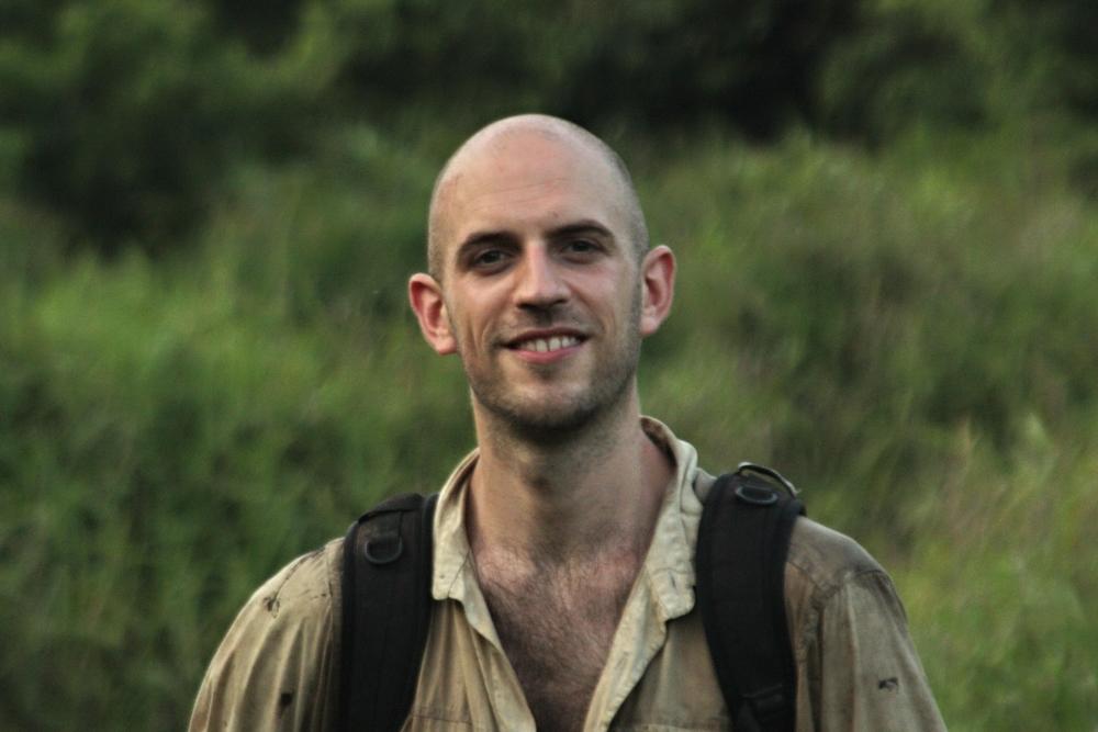Ben Buckley-Field Photo 1.jpg