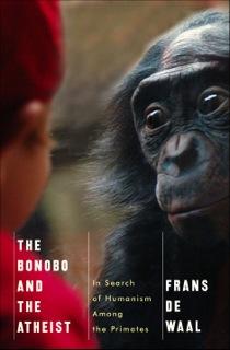 bonoboatheist.jpg