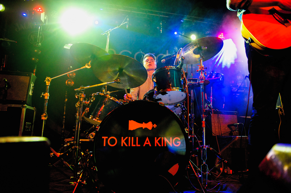 To Kill A King Brighton 25.03.13 62.jpg