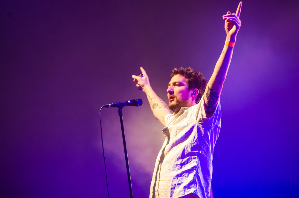 Frank Turner & The Sleeping Souls Derry 28.09.13-018.jpg