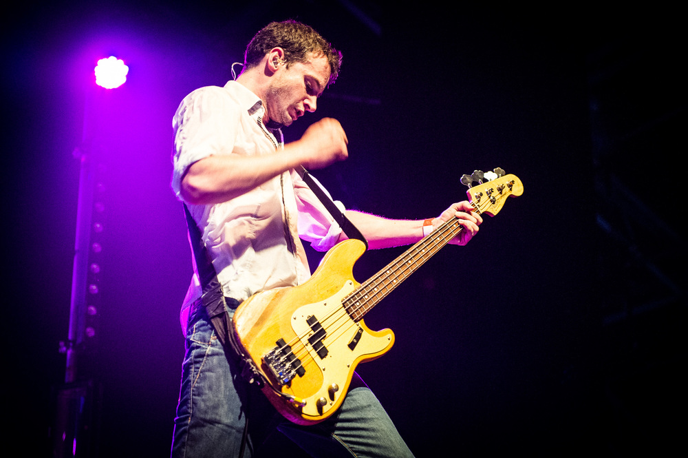 Frank Turner & The Sleeping Souls Derry 28.09.13-265.jpg