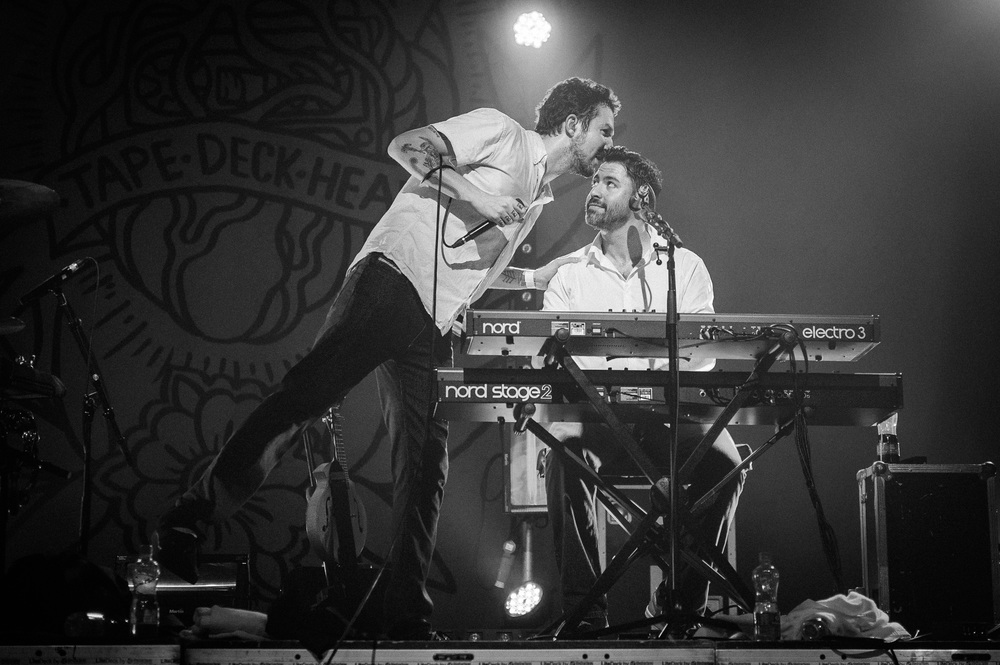 Frank Turner & The Sleeping Souls Derry 28.09.13-281.jpg