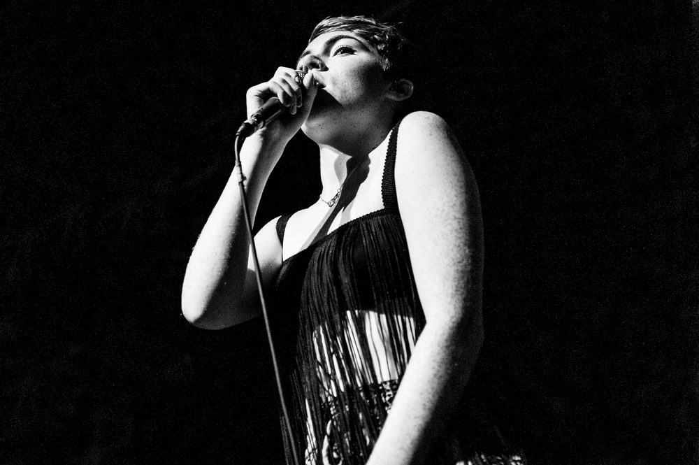 Chloe Howl Sheffield 23.10.13-077-Edit.jpg