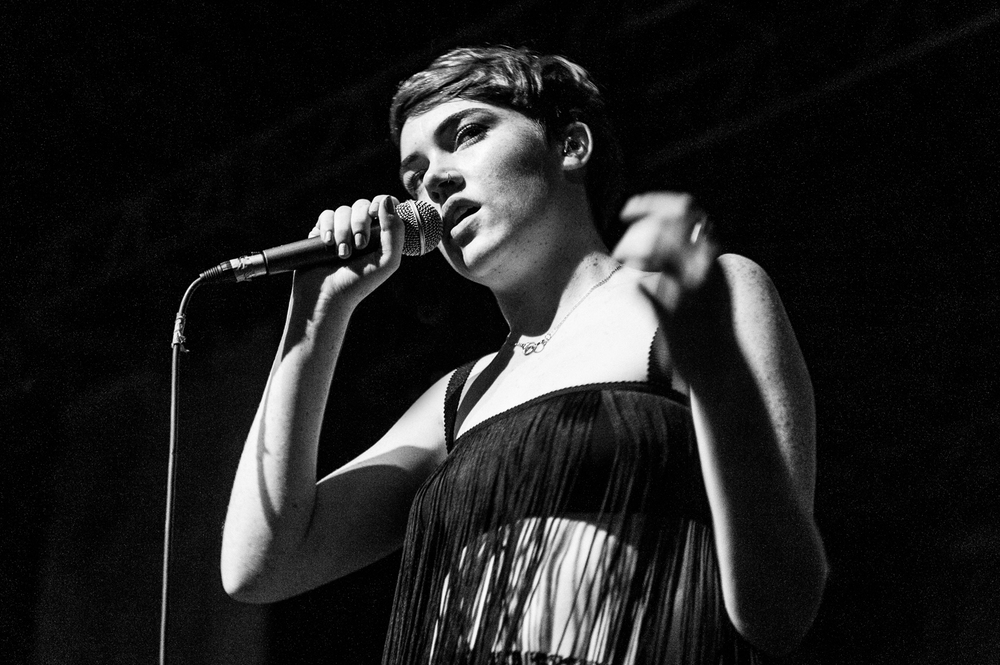 Chloe Howl Sheffield 23.10.13-080-Edit.jpg