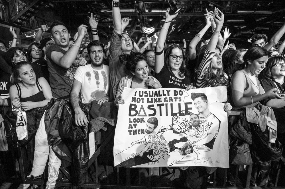Bastille Alcatraz Milan 23.11.13-250.jpg