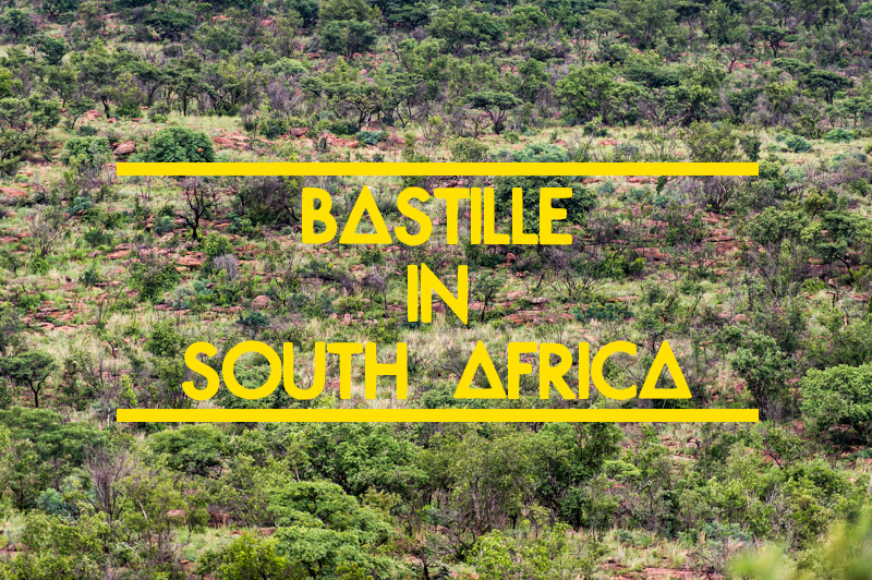 bastille in south africa.jpg