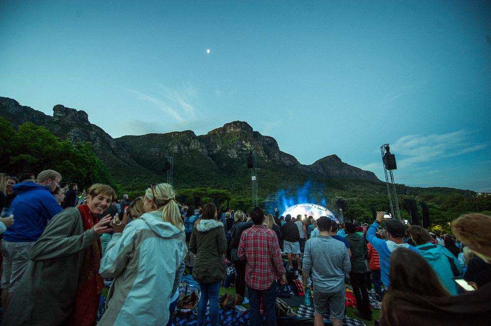 Bastille Cape Town-054.jpg