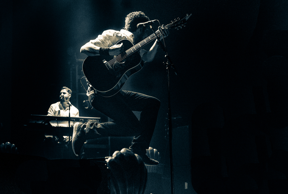 Frank Turner @ The London o2 12.02.14-094-Edit.jpg