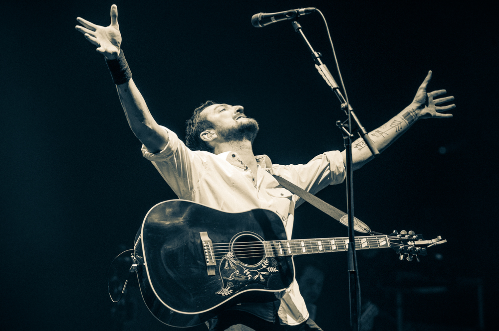 Frank Turner @ The London o2 12.02.14-078.jpg