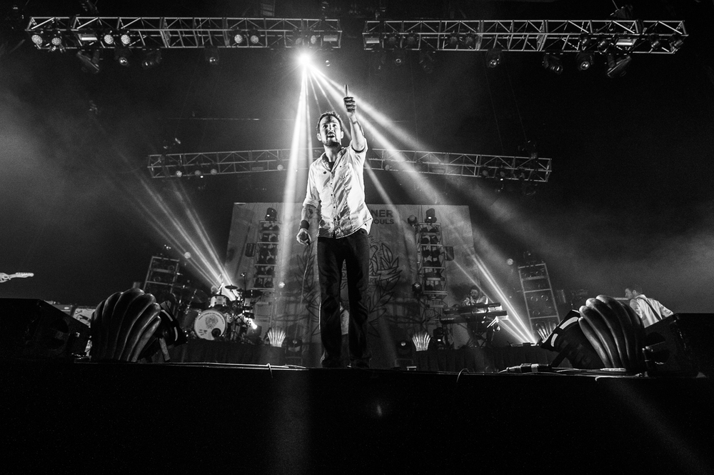 Frank Turner @ The London o2 12.02.14-522.jpg