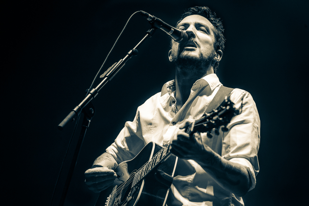 Frank Turner @ The London o2 12.02.14-362.jpg
