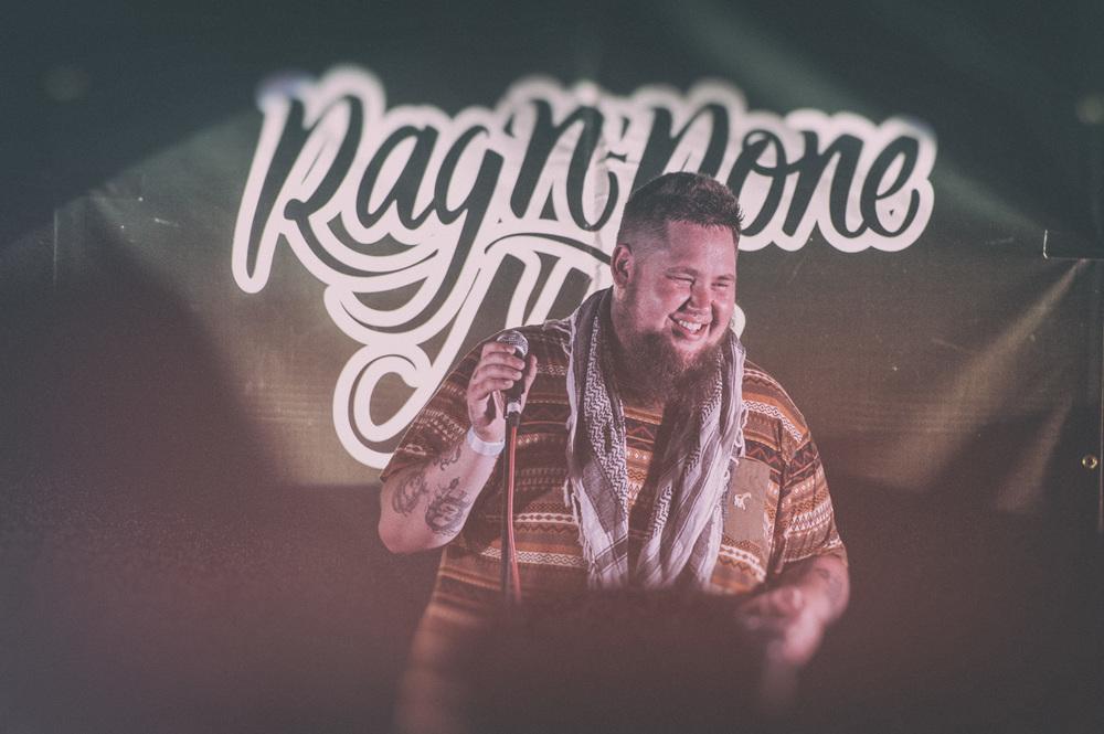 Rag'n'Bone Electroworkz 14.07.14-223-Edit.jpg