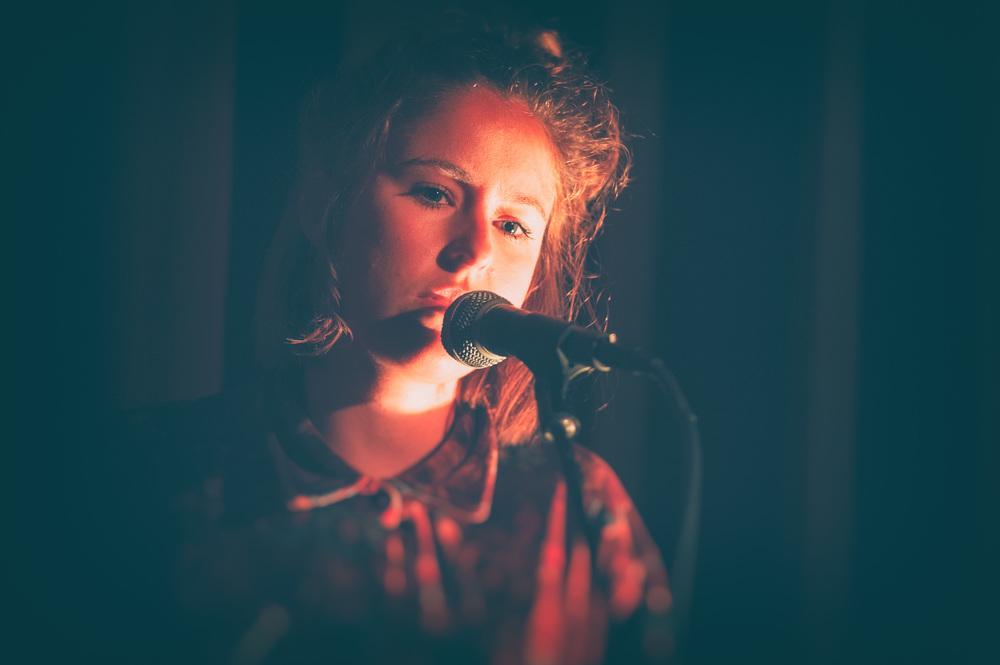 Liza Flume - Live -Doyles Pub - 08.07.14-016-Edit.jpg