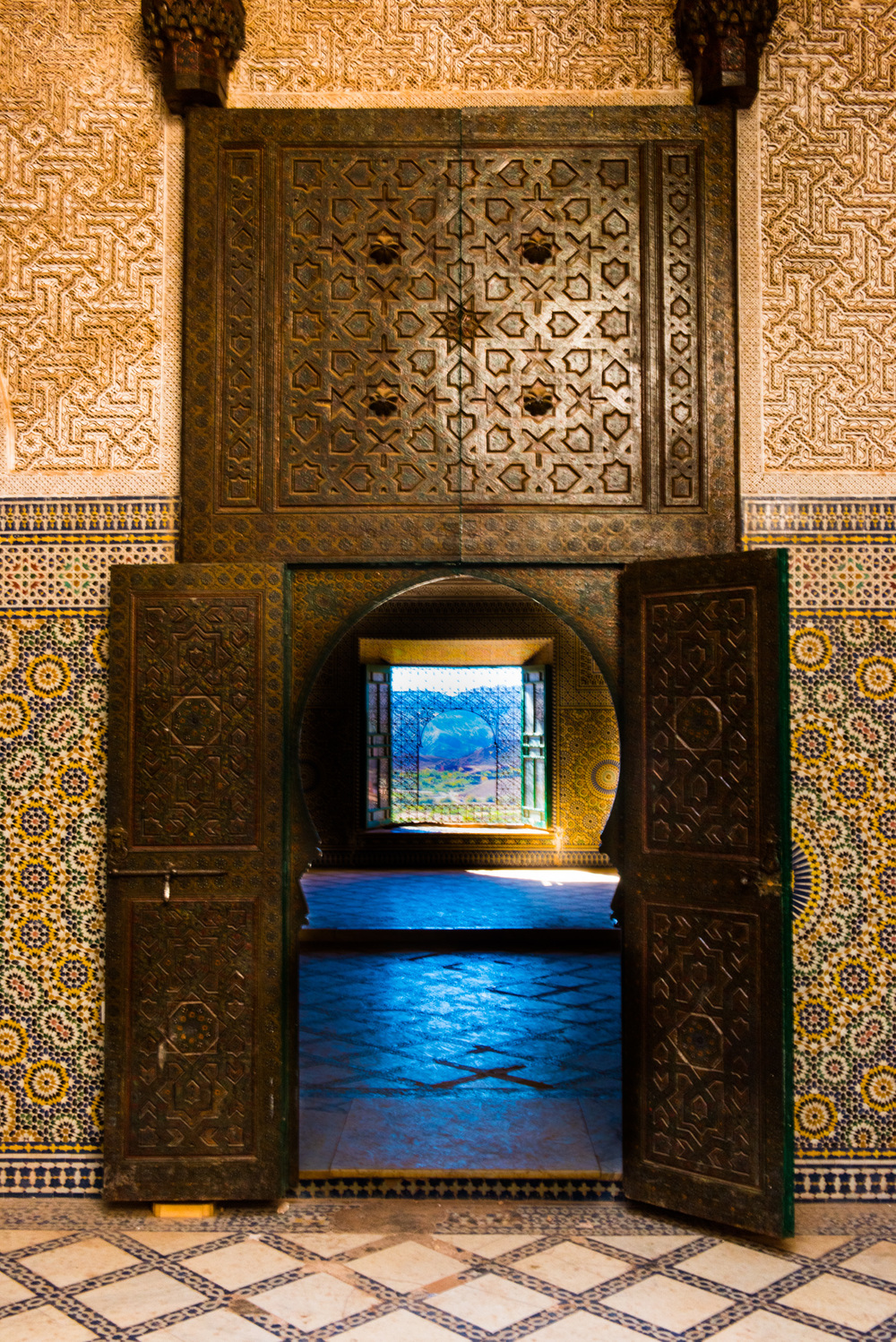 Morocco With Katie Nov 2014-107.jpg