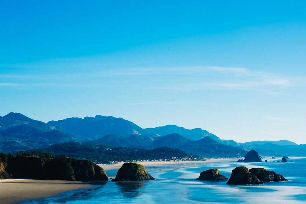 Pacific Northwest Adventures 11.02.15-76.jpg