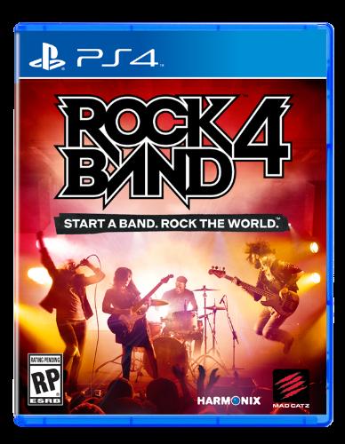 rockband4box.png