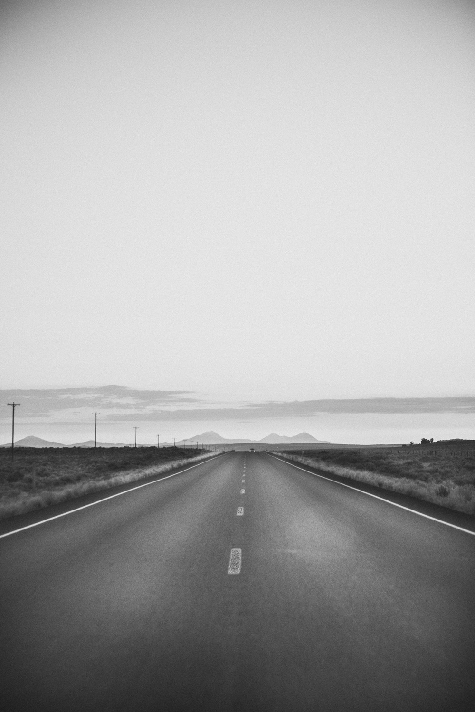 To Portland Road Trip 07.01.15-352.jpg