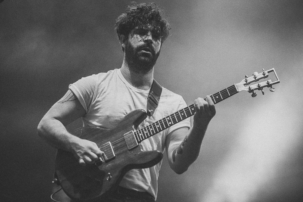 2015_Reading_GregoryNolan_Foals_NME_Saturday-32.jpg