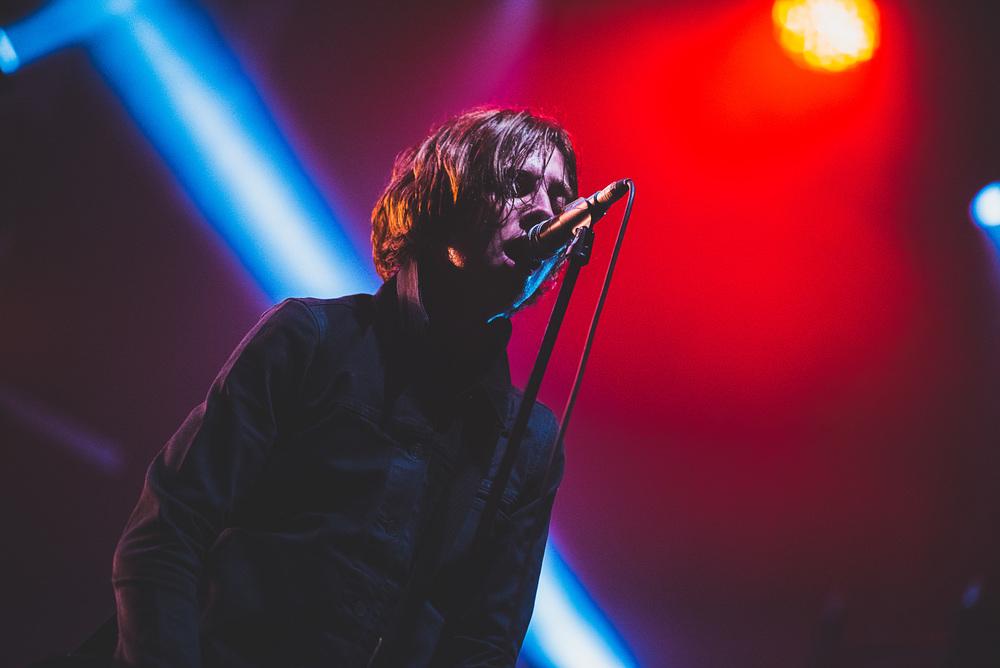 2015_Reading_GregoryNolan_CatfishAndTheBottlemen_NME_Saturday-37.jpg
