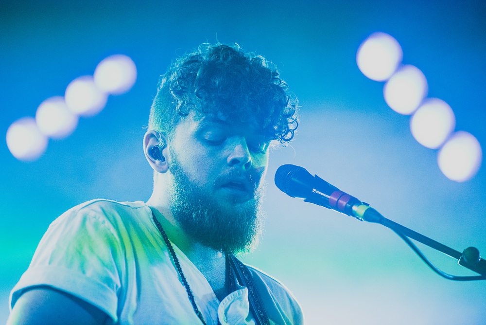 2015_Reading_GregoryNolan_JackGarratt_FestivalRepublicStage_Sunday-11.jpg