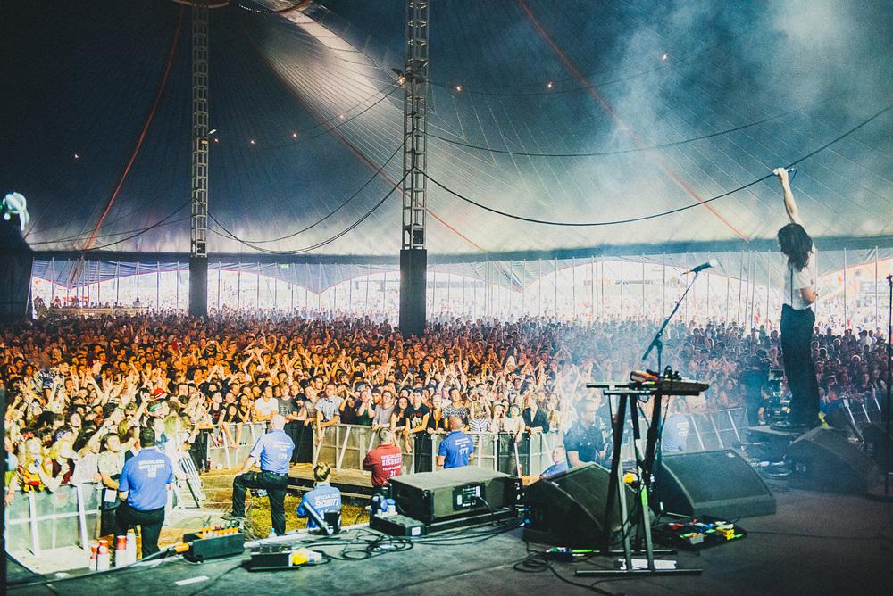 2015_Reading_GregoryNolan_Spector_NME_Saturday-25.jpg