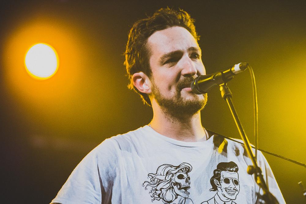 2015_Reading_GregoryNolan_FrankTurner_FestivalRepublicStage_Sunday-1.jpg
