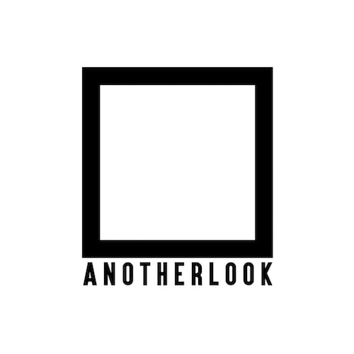 Another Look LOGO
