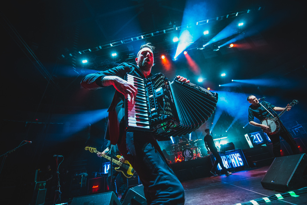 Dropkick Murphys Aegis Arena Boston Gregory Nolan 04.19.16 -86.jpg