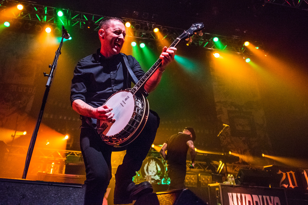 Dropkick Murphys HOB Boston Gregory Nolan 04.18.16 -51.jpg