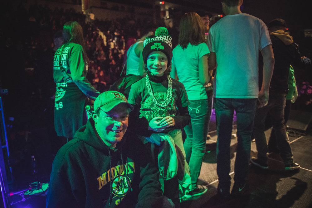 Dropkick Murphys Aegis Arena Boston Gregory Nolan 04.19.16 -169.jpg