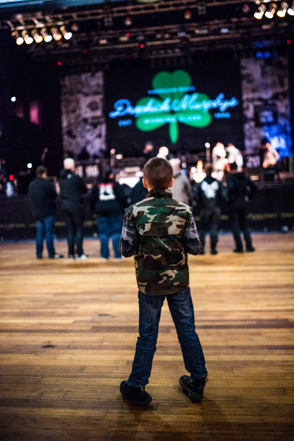 Dropkick Murphys HOB Boston Gregory Nolan 04.18.16 -27.jpg