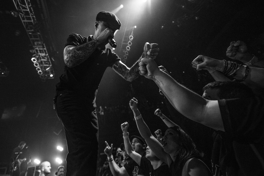 Dropkick Murphys HOB Boston Gregory Nolan 04.18.16 -57.jpg