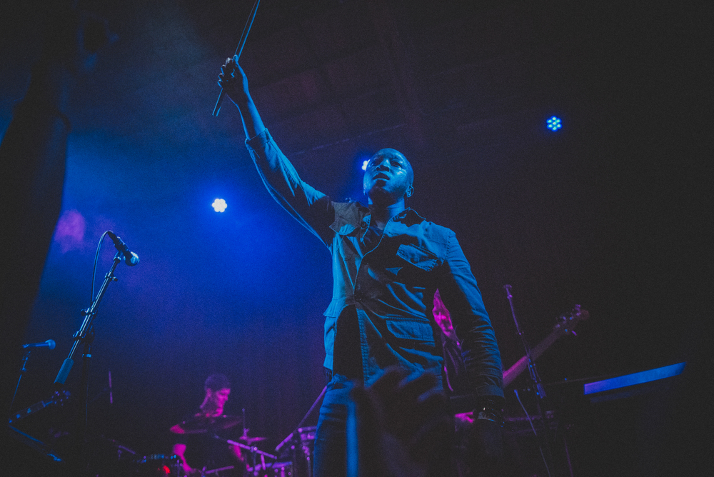 Rationale - LA - Bootleg Theatre - Gregory Nolan -  06.02.16-105.jpg