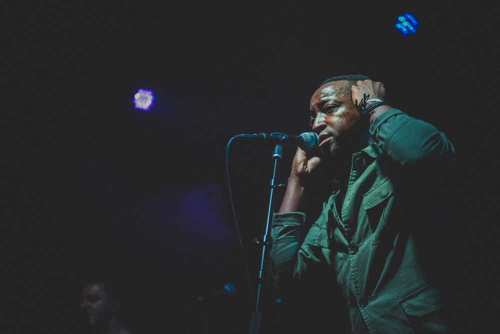 Rationale - LA - Bootleg Theatre - Gregory Nolan -  06.02.16-99.jpg